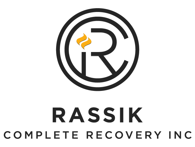 Rassik Complete Recovery